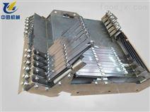 意美机械CXK80/100加工中心XYZ防护罩