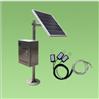 无线雨量监测站 在线式监测无线传输