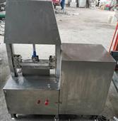 QX-380猪蹄切段机
