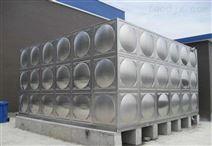 娄底不锈钢水箱厂家