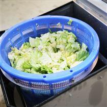 DY-70A离心式商用蔬菜脱水机