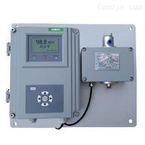 熒光示蹤儀濃度計-在線自動監測儀-精度高