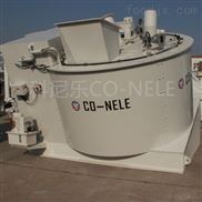 北京立式强力混料机高端设备的实用需求