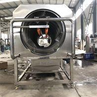 QX-3500全自动滚筒清洗机