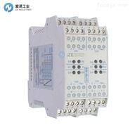 MAVI总线耦合器MVTBI-EBC-CF