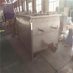 猪油炼油锅