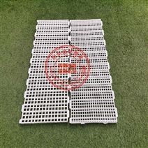 養殖塑料漏糞板
