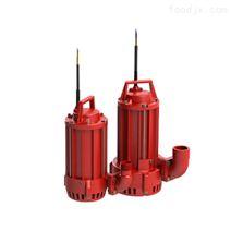 義大利Hydropompe泵