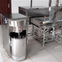 辽宁老式蛋糕烤箱,五十年代老式槽子糕机