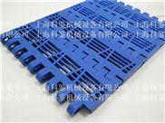 塑料网链 opb平格型 pp材质 模块输送带节距50.8