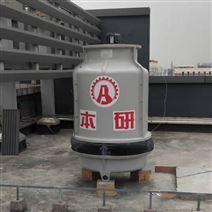 苏州10T-1000T圆形冷却塔批发