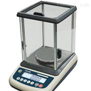 台衡高精度电子天平昆山电子称重天平