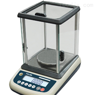 EHB台衡高精度电子天平昆山电子称重天平