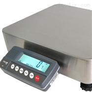 PRW++苏州PRW高精度天平台衡计重电子天平