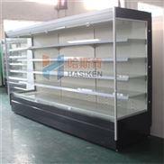 上海果蔬保鲜柜厂家