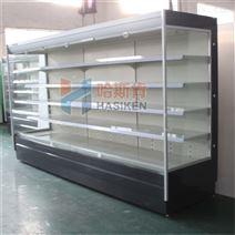 台湾果蔬保鮮櫃廠家
