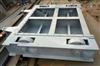 不锈钢水利设备厂家钢制铸铁闸门