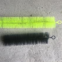 渔悦 生物过滤除氨氮生物培养箱专用PVC毛刷