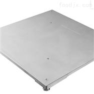 TFS台衡电子地磅TFS不锈钢小地磅