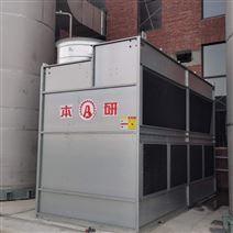 閉式冷卻塔老字號 台湾廠家直供