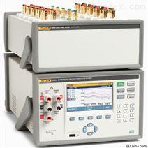 高精度标准测温仪