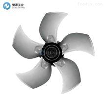EBMPAPST風機A2E250-AD05-05