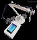 天津台式PH分析仪智能型仪器