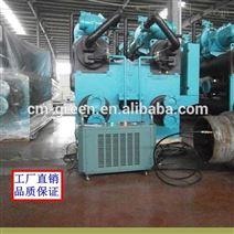 冷媒回收机CM6000 南京春木