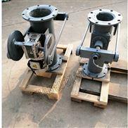 矿浆取样机图片|厂家|技术参数