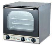 EB-4A噴霧烤箱