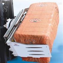 仓储设备叉车货夹软包夹