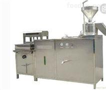 豆腐機廠家,全自動豆腐加工設備出廠價