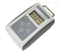 白俄羅斯Polimaster PM1405輻射檢測儀