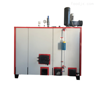 RM-800800公斤生物质蒸汽发生器