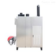 S電加熱蒸汽發生器