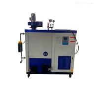 RM-100100公斤生物质蒸汽