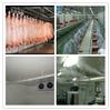 肉制品厂排酸间冷库雾化加湿机