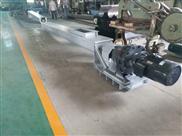鑫国明螺旋输送机输送功能的应用广泛