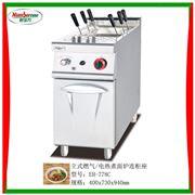 EH-778C立式电热煮面机/意粉机