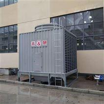 苏州200T冷却塔