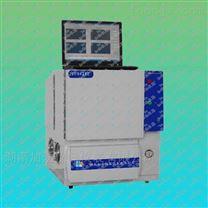 JF0428Z全自动润滑脂高温轴承寿命测试仪