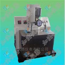 JF0323 润滑脂强度极限测☆定器SH/T0323