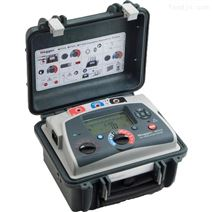 美國megger MIT515絕緣電阻測試儀