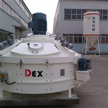 青岛立轴混凝土搅拌机|发货快、品质高