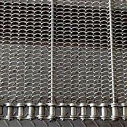 食品链网生产厂家直销不锈钢输送带