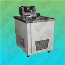 四槽八孔石油产品倾点测定器GB/T3535