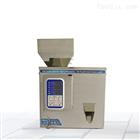 定量自动粉剂分装机