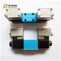 DG5V-8-S-2C-M-U-H-110武漢百士電磁閥