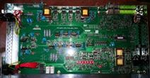 Thermo美國熱電質樸分析儀電路板維修光譜儀