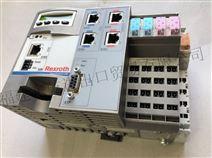 驅動器CML65.1-3P-504-NA-NNNN-NW